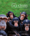 OXFORD BIG IDEAS SCIENCE 8: AC TEXTBOOK + OBOOK/ASSESS + ELECTRONIC WORKBOOK