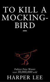 to kill a mockingbird monologue 1 to kill a mockingbird by harper lee retold by jen sanders, beth sampson, & teachers of the newton public schools.