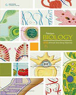 NELSON BIOLOGY VIRTUAL TEACHING OBJECTS   - 40% OFF RRP WAS $159.95