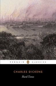 ebook Пушкин в зеркале мифов
