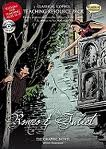 CLASSICAL COMICS TEACHER RESOURCE: ROMEO & JULIET