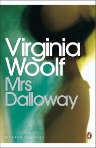 Mrs dalloway clarissa and septimus