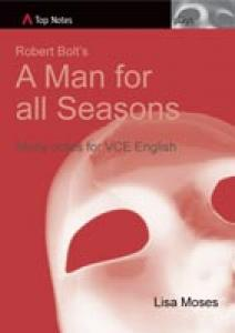 a man for all seasons what All customers get free shipping on orders over $25 shipped by amazon show results for movies & tv.