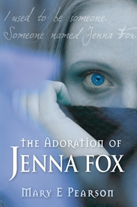 """jenna fox text response This 39-page guide for """"the adoration of jenna fox"""" by mary e pearson includes detailed section summaries and analysis covering 18 sections, as well as."""
