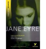 notes on jane eyre Following a critically acclaimed season at the national theatre and a uk tour, jane eyre returns this september the classic story of the trailblazing jane is as inspiring as ever.