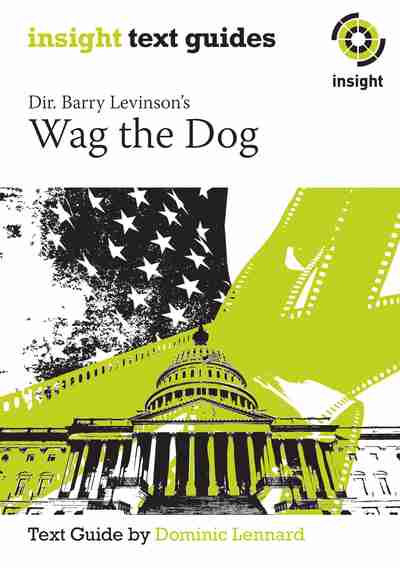 a comprehensive movie analysis of wag the dog directed by barry levinson A presentation for my film class over wag the dog transcript of wag the dog brief musical analysis the president sex scandal war in albania the story wag the dog (1998) director: barry levinson presented by: craig shook.