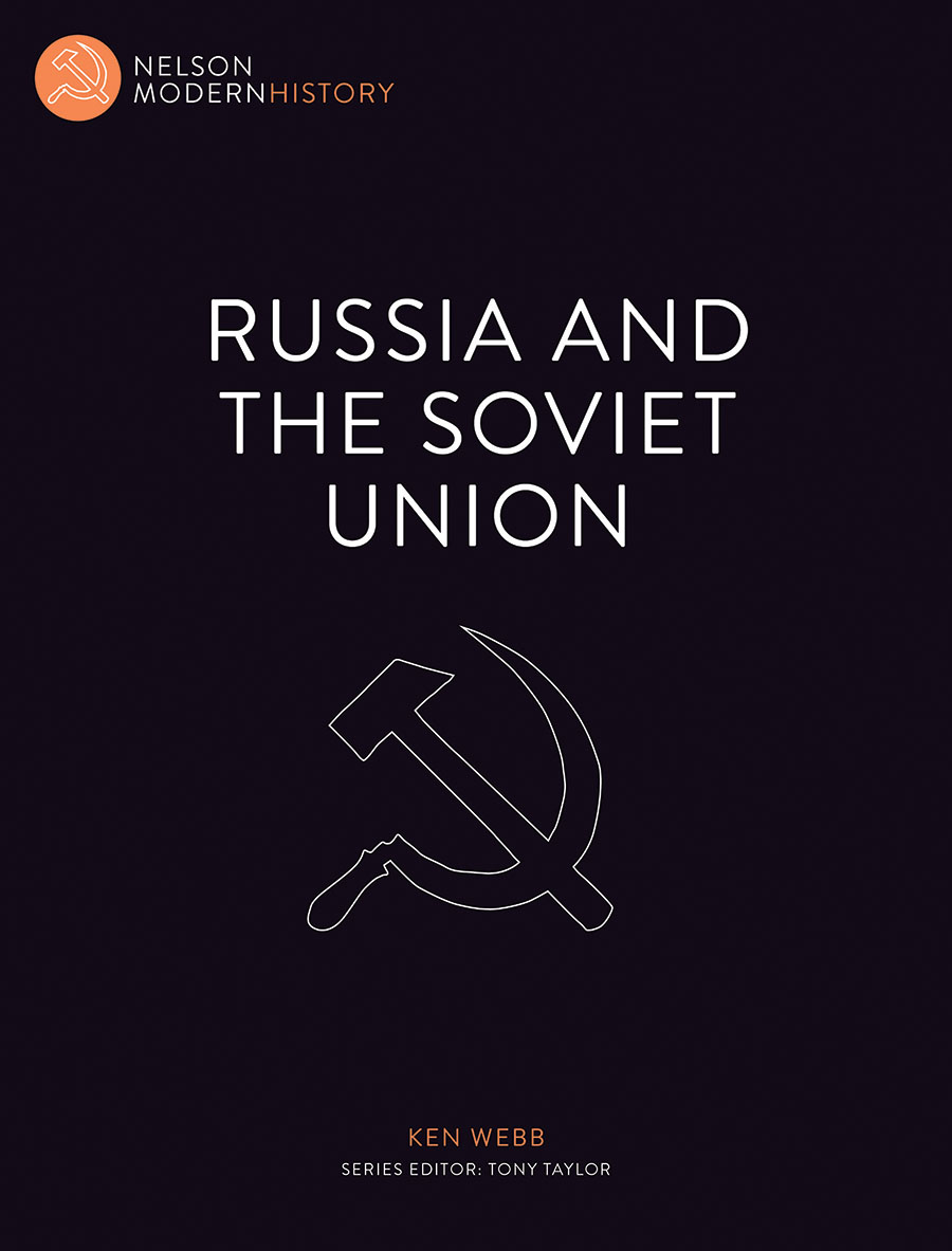 modern history russia and soviet As such the soviet empire dissolved in to 15 republics the largest being the russian federation russia held its first ever election in 1991, electing boris yeltsin.