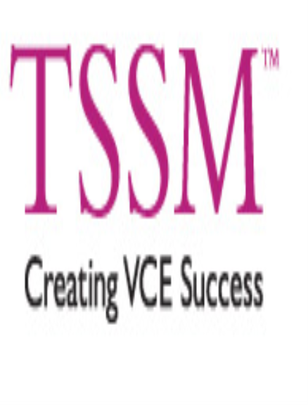 VCE Certifications Study Guides - BraindumpsQA