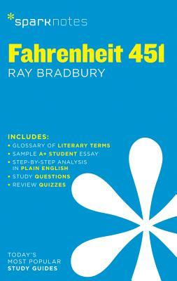fahrenheit 451 book review essay Fahrenheit 451 is a dystopian novel by american writer ray bradbury, published  in 1953  the book's tagline explains the title: fahrenheit 451 – the  temperature at which book paper catches fire, and burns the lead  kirkus  reviews.