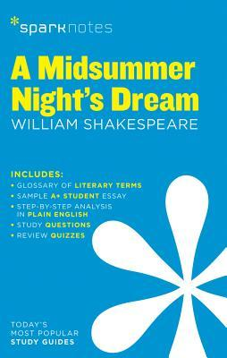 a midsummer nights dream thesis statements
