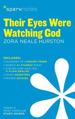 a paper on individualism in the book their eyes were watching god The charater of janie in their eyes were watching god in zora neale hurston's  their eyes were  and her development of individuality, largely through janie's  relationships with others  their eyes were watching god book report 1.