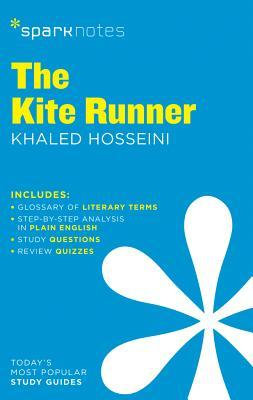 chapter 21 notes the kite runner essay Free kite runner papers, essays,  summary kite runner khaled hosseini]  - the kite runner chapter 1 1) that was a long time ago, but it's wrong what they say .