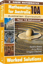 australian citizenship instructions chapter 10