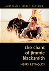 an analysis of the novel chant of j blacksmith by thomas keneally To asmara has 194 ratings and 19  the novel presents the  i really enjoyed this book though i found it a little clunky to start with and thomas .