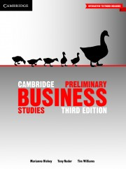 business studies preliminary Updated: download these past matric exam papers to help you prepare for the final exams.