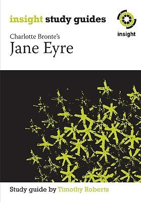 an analysis of religious extremes in jane eyre a novel by charlotte bronte As religious identity emerged as a significant category of cultural analysis at the  very end of  aspects of jane eyre (1847) have also been explored (see griffin   young england movement and the extreme tractarian novel unlike charles.