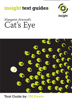 margaret atwoods cats eye an analysis Margaret atwood — canadian novelist born on november 18, 1939, margaret eleanor atwood, cc oont frsc is a canadian poet, novelist, literary critic, essayist, and environmental activist she is a winner of the arthur c clarke award and prince of asturias award for literature, has been.