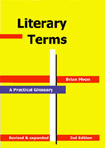 LITERARY TERMS: A PRACTICAL GLOSSARY