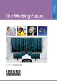 OUR WORKING FUTURE