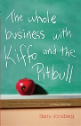 THE WHOLE BUSINESS WITH KIFFO & THE PITBULL