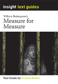 INSIGHT TEXT GUIDE MEASURE FOR MEASURE