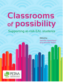 CLASSROOMS OF POSSIBILITY