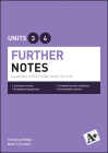 A+ FURTHER MATHEMATICS NOTES VCE UNITS 3&4