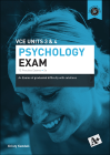 A+ PSYCHOLOGY PRACTICE EXAM VCE UNITS 3&4 (2E)