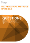 NEAP SMARTSTUDY QUESTIONS: MATHEMATICAL METHODS VCE UNITS 3&4