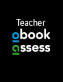 OXFORD BIG IDEAS ECONOMICS & BUSINESS | CIVICS & CITIZENSHIP 9 & 10 VICTORIAN CURRICULUM TEACHER OBOOK