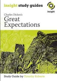 INSIGHT TEXT GUIDE: GREAT EXPECTATIONS