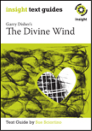 essays on the divine wind