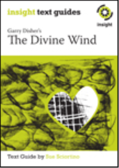 Racism in Divine Wind by Gary Disher Essay - Words | Bartleby