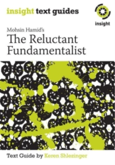 the reluctant fundamentalist text response The reluctant fundamentalist monologuw essay 867 words | 4 pages esl text response essay – the reluctant fundamentalist the novel is presented in the form of one man's monologue.