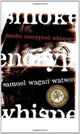 SMOKE ENCRYPTED WHISPERS