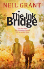 THE INK BRIDGE
