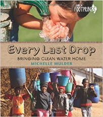 EVERY LAST DROP: BRINGING CLEAN WATER HOME