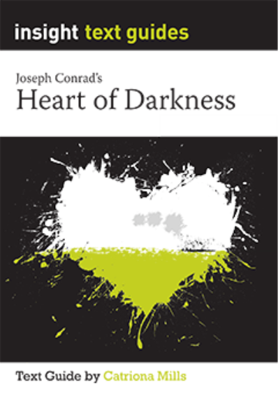 texts in time heart of darkness Darkness in conrad's heart of darkness: a linguistic and stylistic analysis khalil hassan nofal department of english, philadelphia university, jordan abstract—this paper is intended to discuss the concept of darkness in joseph conrad's heart of darkness.