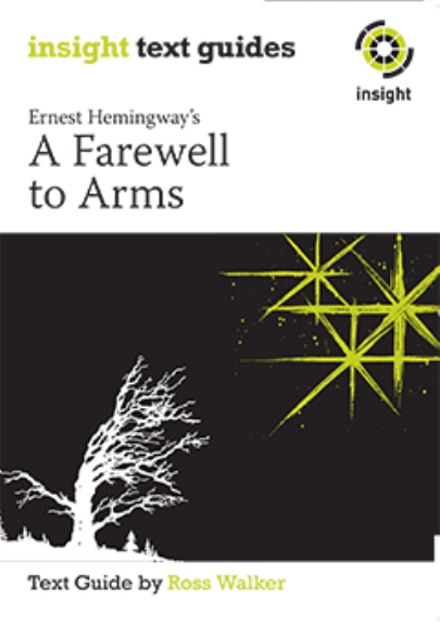 a farewell to arms rain symbolism Essays from bookrags provide great ideas for a farewell to arms essays and paper topics like essay view this student essay about a farewell to arms.