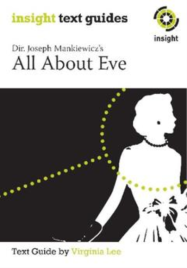 INSIGHT TEXT GUIDE: ALL ABOUT EVE