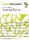 INSIGHT TEXT GUIDE: ANIMAL FARM