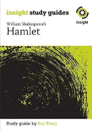 INSIGHT TEXT GUIDE: HAMLET + EBOOK BUNDLE