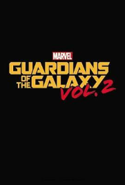 MARVEL'S GUARDIANS OF THE GALAXY VOL. 2 PRELUDE: GRAPHIC NOVEL