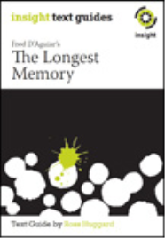 INSIGHT TEXT GUIDE: THE LONGEST MEMORY
