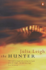 THE HUNTER (FILM TIE)