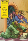THE TAMING OF THE SHREW: GRAPHIC NOVEL SADDLEBACK ILLUSTRATED CLASSICS