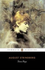 THREE PLAYS: PENGUIN CLASSICS