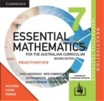 ESSENTIAL MATHS FOR THE AC 7 2E REACTIVATION CODE