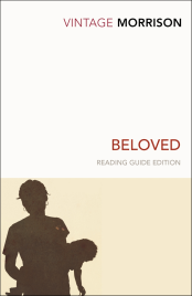 BELOVED: VINTAGE CLASSICS