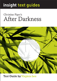 INSIGHT TEXT GUIDE: AFTER DARKNESS